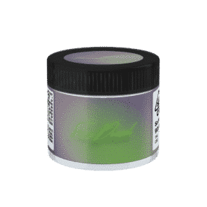 Sour Diesel Glass Jars. 60ml suitable for 3.5g or 1/8 oz.